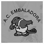A.C. Embaladora
