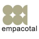 Empacotal