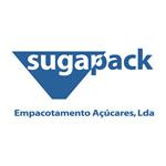 Sugapack