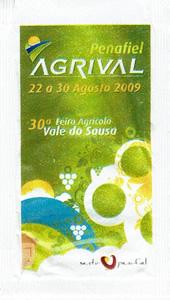 Agrival 2009 - Penafiel