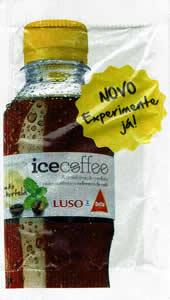 Icecoffee (var.C - Delta, verso preto)