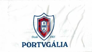 Portugália - 2009