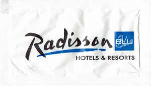 Radisson BLU - Hotels & Resorts