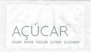 Açúcar - Altis Hotels (2009)
