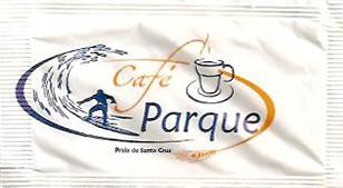 Café Parque