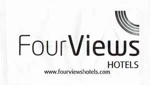 Four Views Hotels