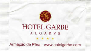 Hotel Garbe (2009)