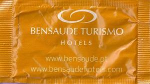 Bensaude Turismo (Buondi)