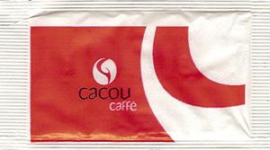 Cacou Caffé