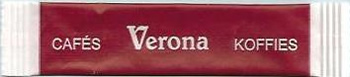 Cafés Verona