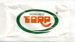 Pastelarias TORP