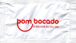 Bom Bocado (6,5g)