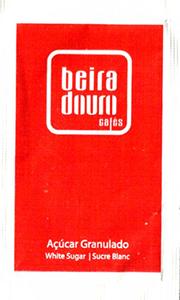 Beira Douro - 50 Anos