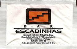 Silveira - Bar