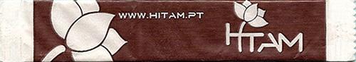 Sugapack - HITAM