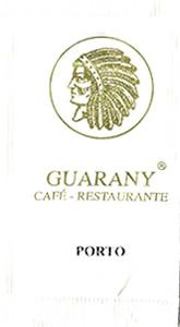 Guarany - 6,5g