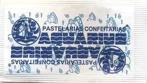 Pastelarias Aquarius