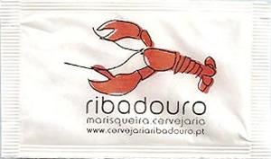 Ribadouro, Marisqueira Cervejaria