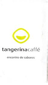 Sical - Tangerina Caffé