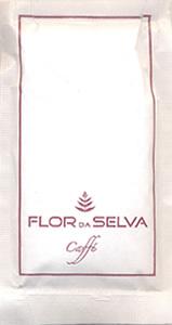 Flor da Selva