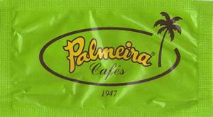 Palmeira Cafés