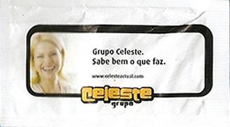 Delta Grupo Celeste