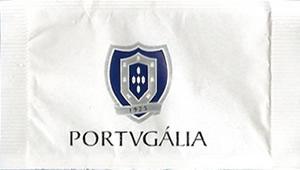 Portugália - 2010