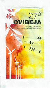 27ª Ovibeja - 2010