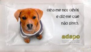 ADAPO