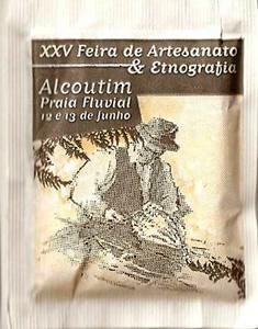 XXV Feira de Artesanato & Etnografia Alcoutim