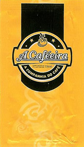 A Caféeira - NewCoffee