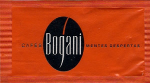 Bogani - NewCoffee (var. B)