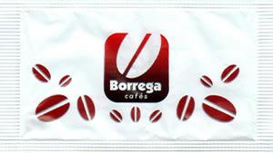 Borrega Cafés