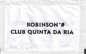 Robinson's Club Quinta da Ria
