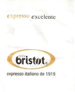 Bristot (expresso italiano)