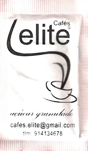 Cafés Elite