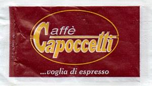 Café Capoccetti (Bordeux)