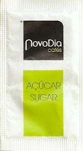 Novo Dia Cafés