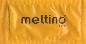 Meltino Café (ISIS)