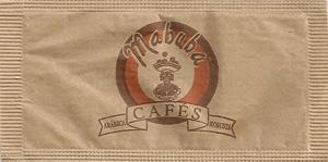 Mabuba (papel fino e liso)
