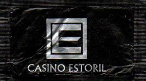 Casino Estoril (Nicola)