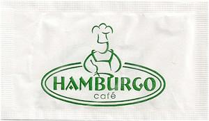 Hamburgo Café