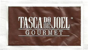 Tasca do Joel (Restaurante)