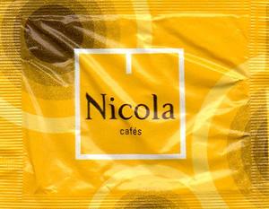 Nicola - Una Marca con Más de 200 Años