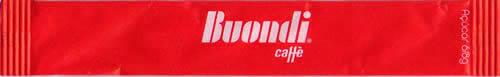 Stick Buondi ( 6/8 grs)
