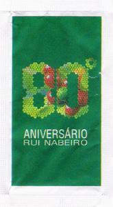 80º Aniversário Rui Nabeiro