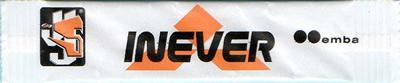 Stick INEVER