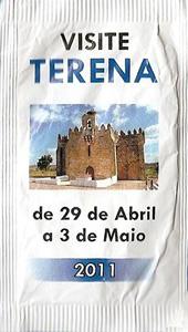 Visite Terena