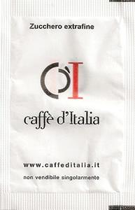 Illy - Café d'Italia