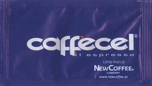 Caffècel - Newcoffee